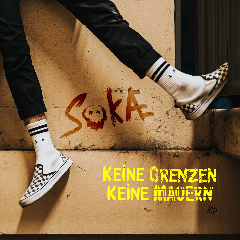 SOKAE Team